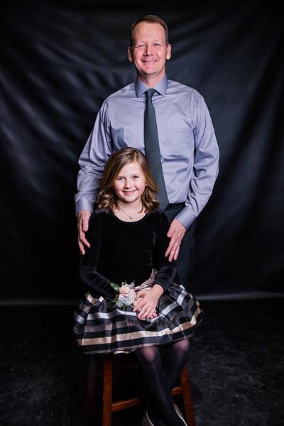 Daddy Daughter Dance-29469.jpg