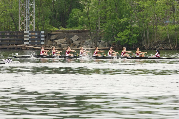2010 MPSRA SPRING - LOWELL