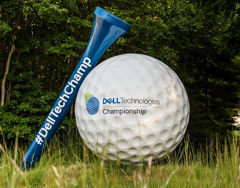 dell golf ball 2 (1 of 1).jpg