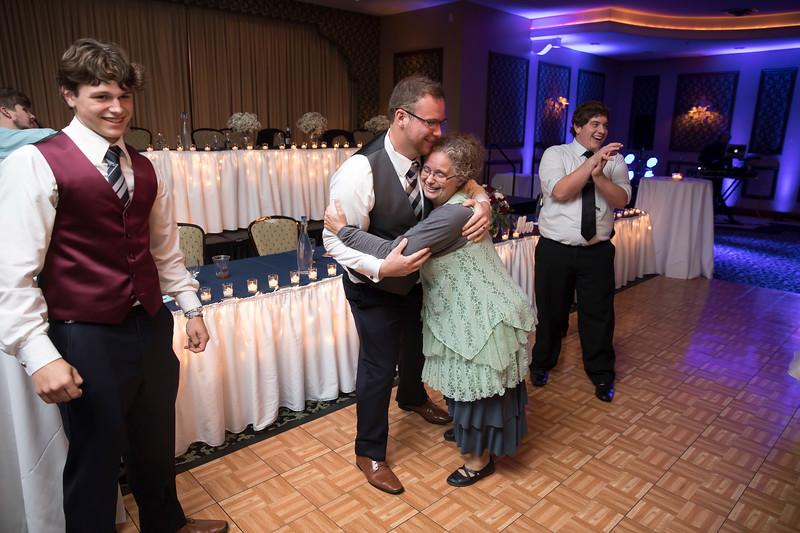 Amanda & Tyler Wedding 0987.jpg