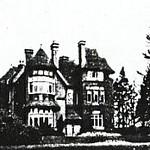 Historical photos of Hollycroft park