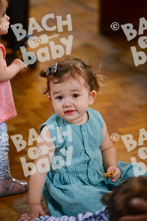 ©Bach to Baby 2018_Stuart Castle_Dartford_2018-07-11-24.jpg