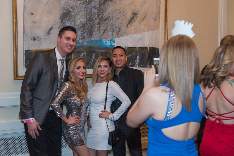 New Year's Eve Soiree at Hilton Chicago 2016 (49).jpg