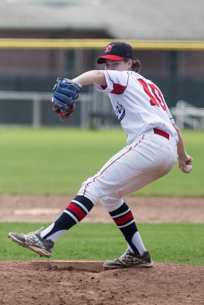 RI Baseball