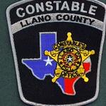 Llano Constable PCT 2