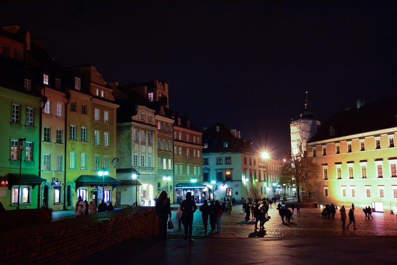 Warsaw18.jpg