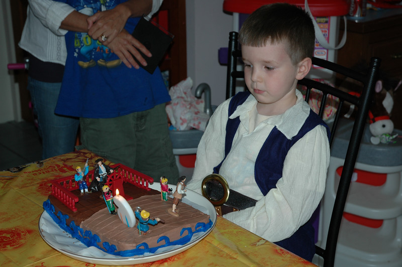 June07_Sean6thbirthday026.JPG