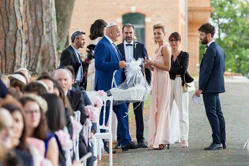 Paris photographe mariage 25.jpg