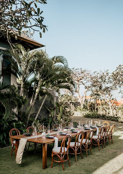 Bali Intimate Wedding of Chester & Carmen-38853.jpg