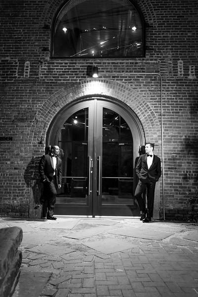 Dimitri and Chris-19.jpg