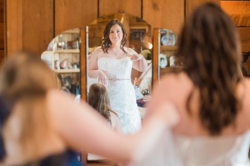 ELP0312 DeRoxtro Oak-K Farm Lakeland wedding-335.jpg