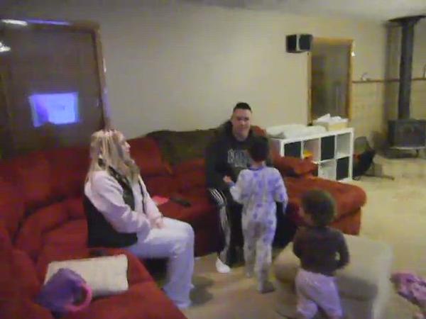 2010 Videos