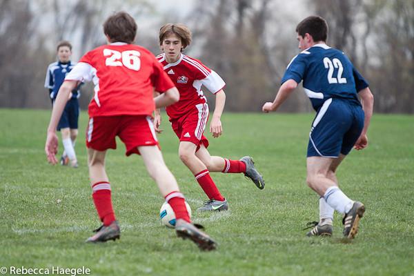 2012 Soccer 4.1-6226.jpg