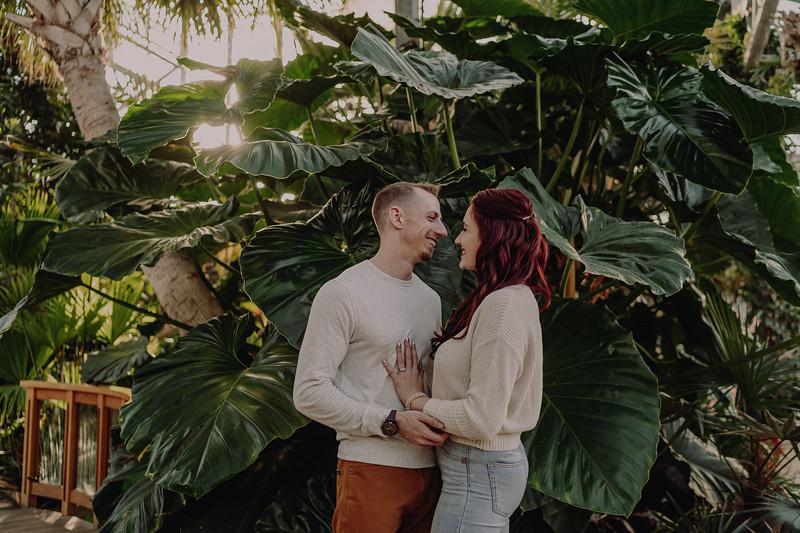 Engagement-0058.jpg
