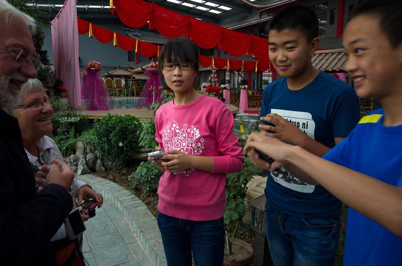 2013-06-29_(04)_Xining-Business-Center_014.jpg