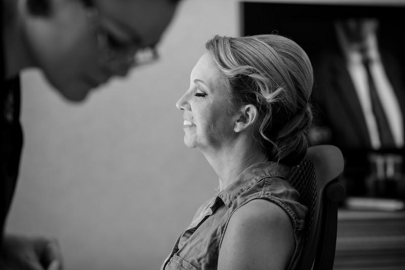 2017-09-02 - Wedding - Doreen and Brad 5545.jpg