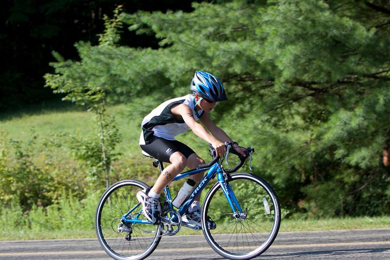 Willow Creek Triathlon_080209_SM_121.jpg
