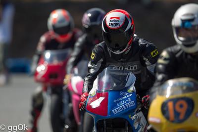 20130811 Spice Race Yomitan