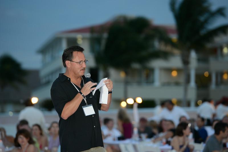 Cancun-20120910-0533--2084314759-O.jpg