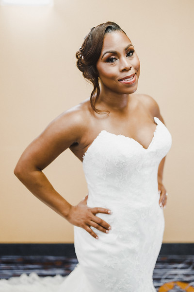 Briana-Gene-Wedding-Franchescos-Rockford-Illinois-November-2-2019-52.jpg