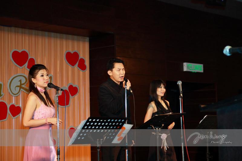 Chi Yung & Shen Reen Wedding_2009.02.22_00639.jpg
