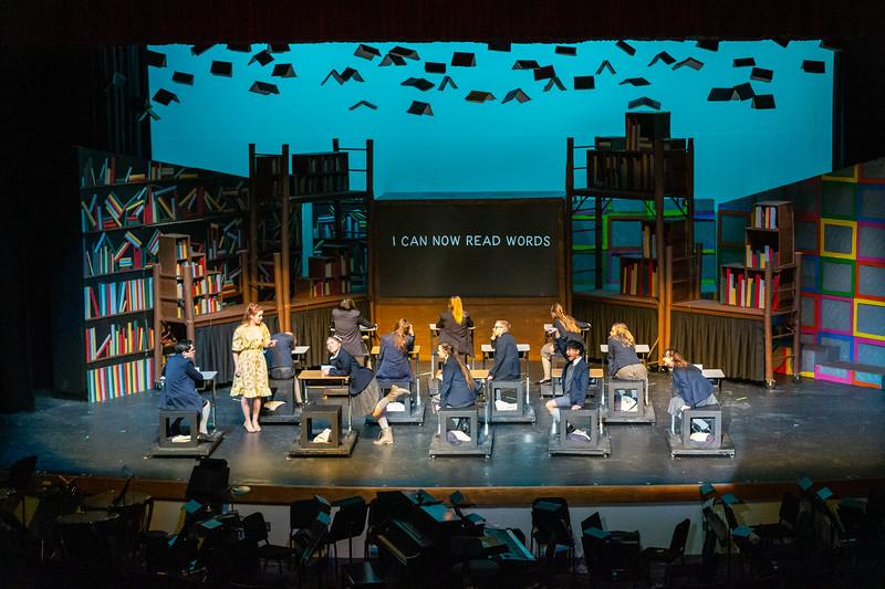 Matilda - Chap Theater 2020-384.jpg