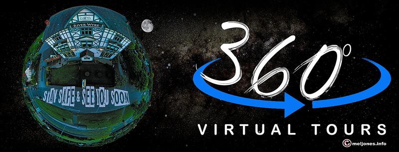 360Virtual web Head.png