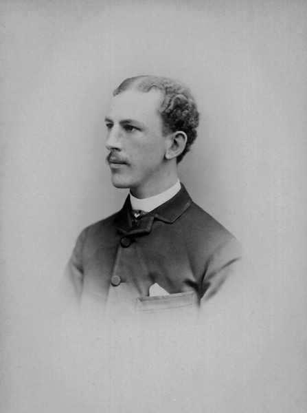 Alfred Brooks Merriam.jpg