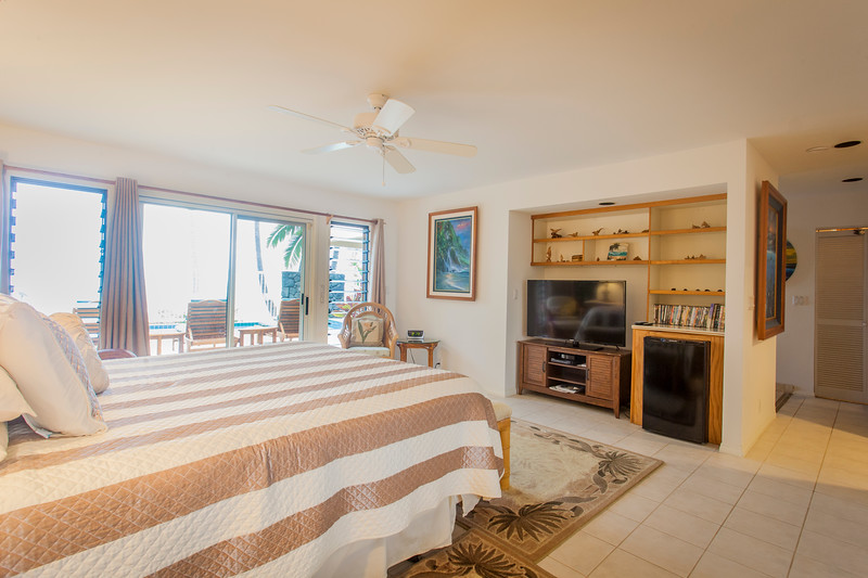 Kona real estate photography-2-11.jpg