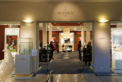04-10-17 - Manufacture de Meissen