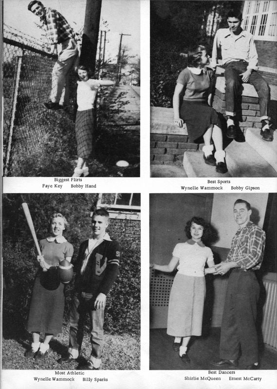1953-56 copy.jpg