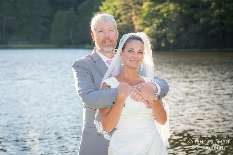 Scott-Kat-wedding-small-file (399).jpg