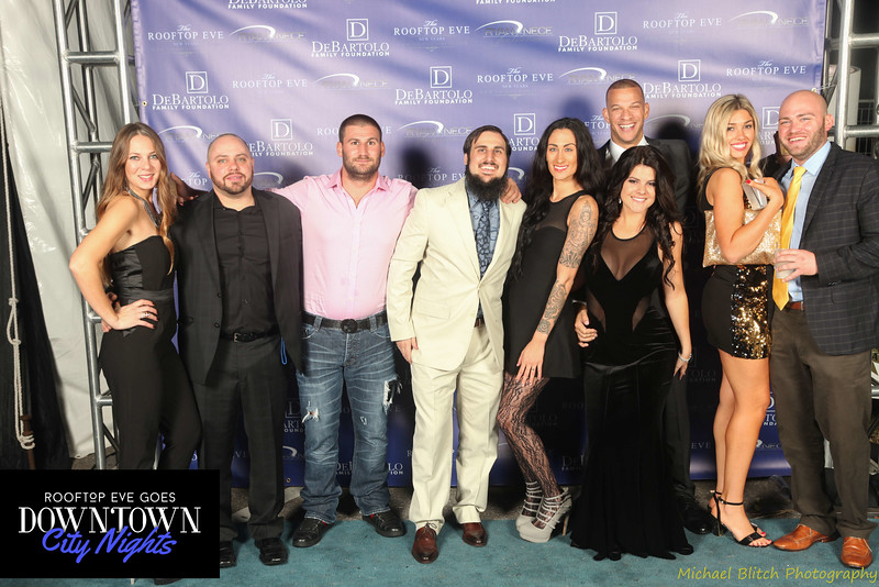 rooftop eve photo booth 2015-1160