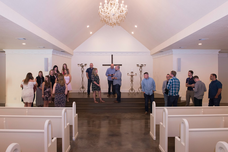 2017-04-07 Jonathon and Lauren Wedding Rehearsal 004.jpg