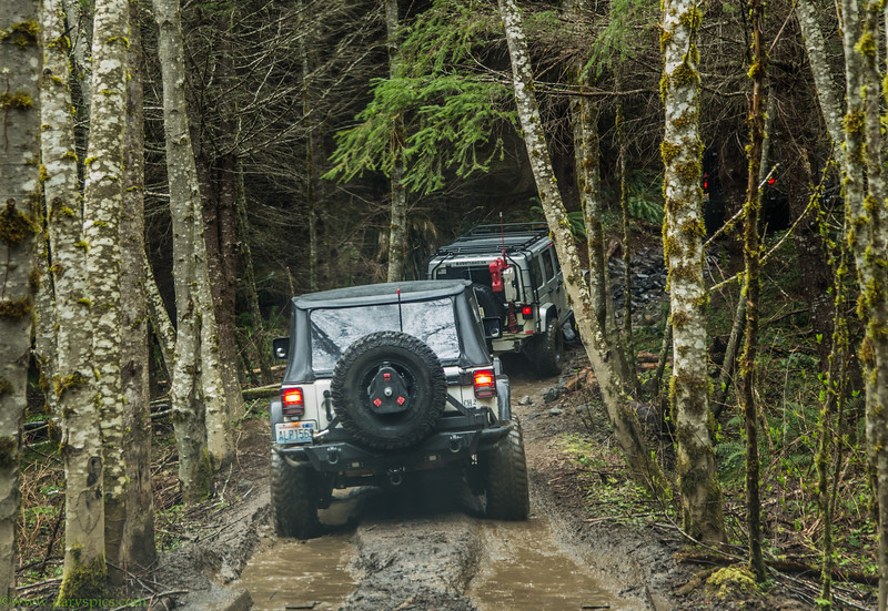 Blackout-jeep-club-elbee-WA-western-Pacific-north-west-PNW-ORV-offroad-Trails-54.jpg