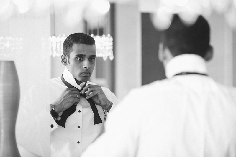 Le Cape Weddings - Karthik and Megan BW-100.jpg