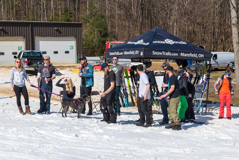 Backyard-BBQ-The-Woods-16-17_Snow-Trails-Mansfield-Ohio-1253.jpg