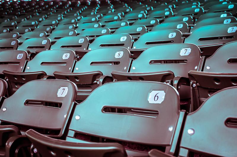 Wrigley Field seating.jpg