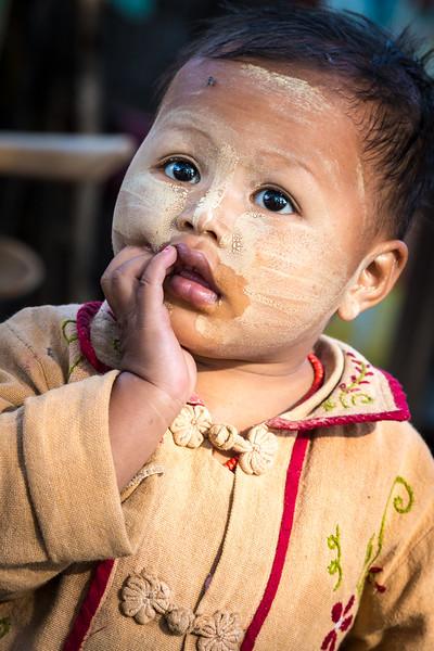 049-Burma-Myanmar.jpg