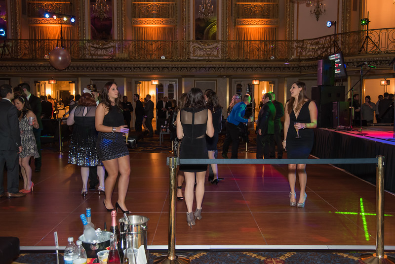 New Year's Eve Soiree at Hilton Chicago 2016 (45).jpg