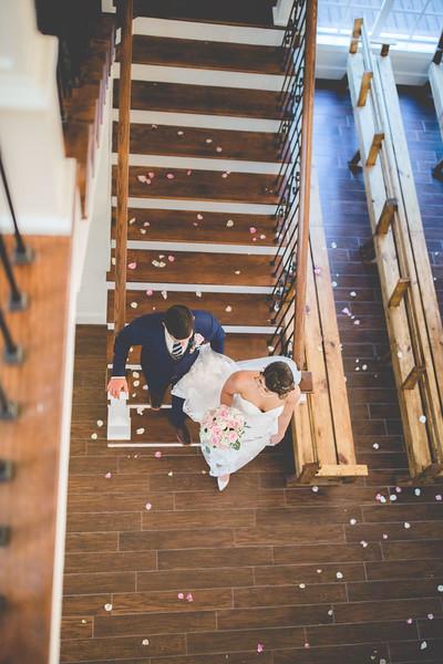acacia and dan wedding print-767.jpg