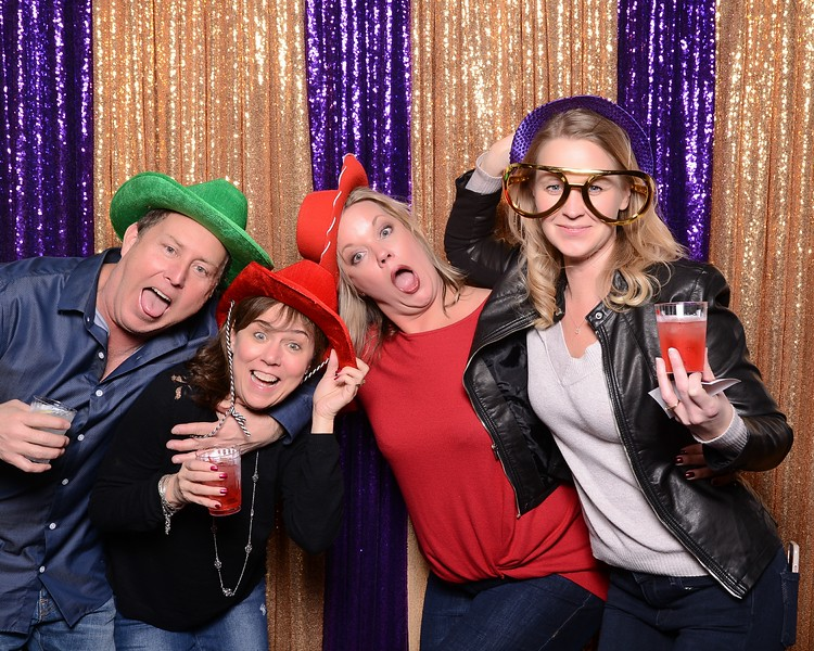 20180222_MoPoSo_Sumner_Photobooth_2018GradNightAuction-148.jpg