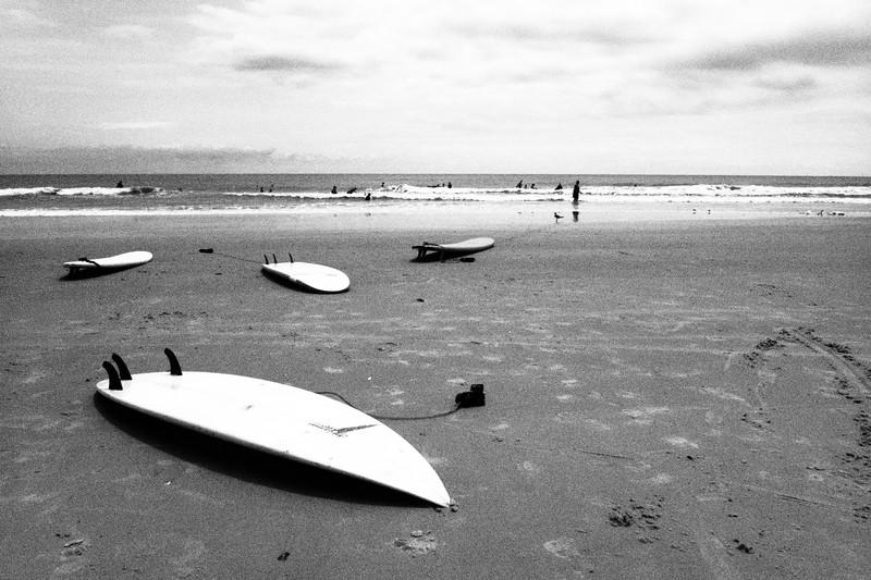 Fernandina Beach 2021