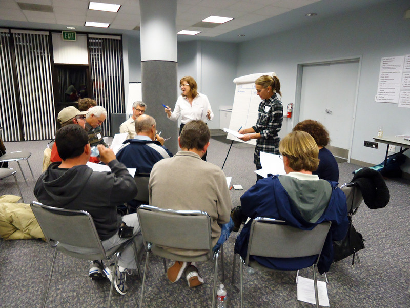 20120229032-Conejo Bike Park Meeting.jpg