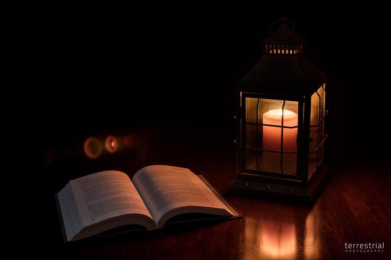Lantern Book.jpg