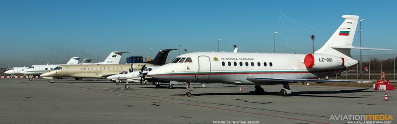 LZ-001_Bulgaria-Gvmt_Fa2000_MG_3512.jpg
