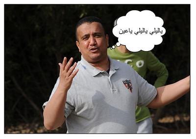 Abdely - 17Feb2012