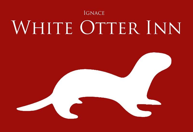 White Otter Inn 03.jpg