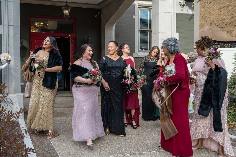 Before the Ceremony (305 of 308).jpg
