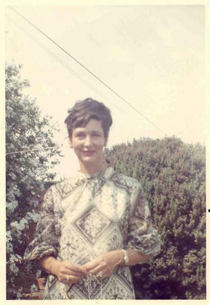 Jean Oct 1969.jpg